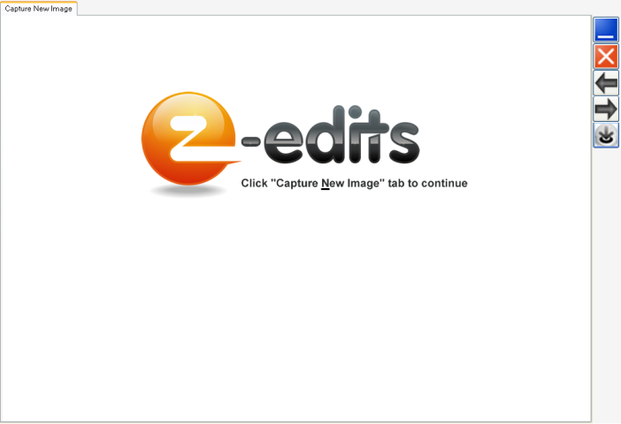 Ez-Edits App