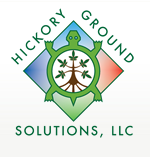 Hickory Ground Solutions, LLC (HGS)