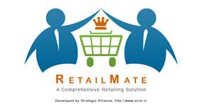 RetailMate